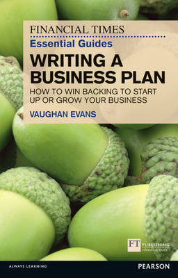 Business plan writers memphis tn