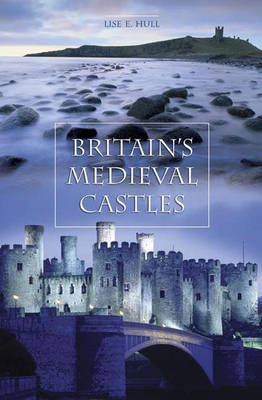 Picture of Britain's Medieval Castles