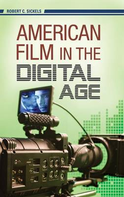 Picture of American Film in the Digital Age