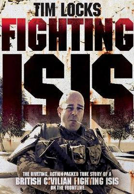 Picture of Fighting Isis