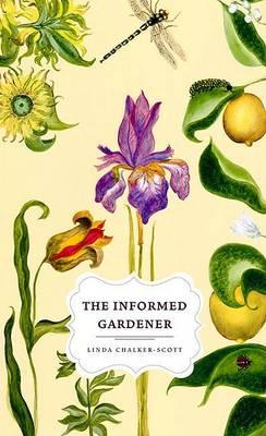 Picture of The Informed Gardener