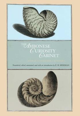Picture of The Ambonese Curiosity Cabinet
