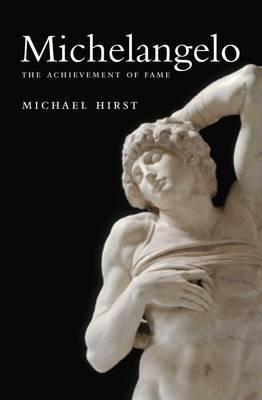 Picture of Michelangelo: vol. 1: Michelangelo, Volume 1