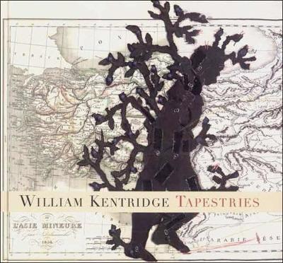 Picture of William Kentridge: Tapestries
