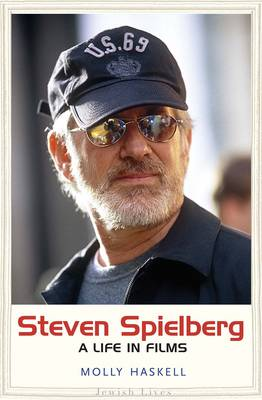 Picture of Steven Spielberg: A Life in Films