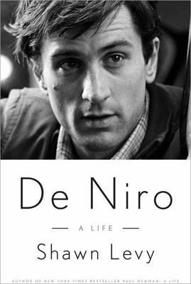 Picture of De Niro: A Life