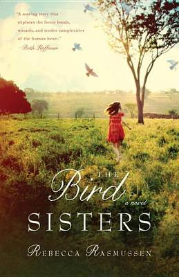 Picture of The Bird Sisters