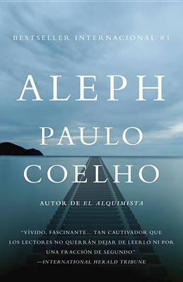 Picture of Aleph