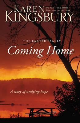 Picture of Coming Home: A Story of Undying Hope