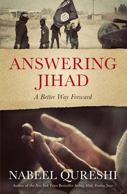 Picture of Answering Jihad: A Better Way Forward