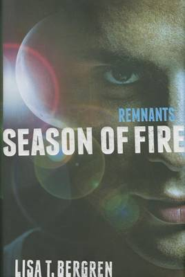 Picture of Remnants: Season of Fire