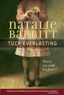 Picture of Tuck Everlasting