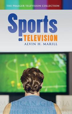 Picture of Sports on Television