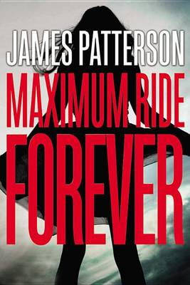 Picture of Maximum Ride Forever