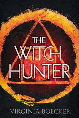 Picture of The Witch Hunter