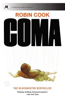 Picture of Coma