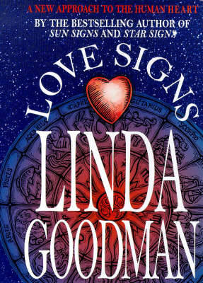 Picture of Love Signs