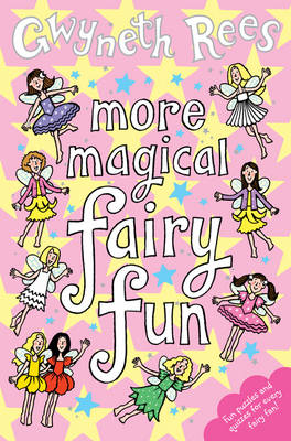 Picture of More Magical Fairy Fun