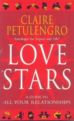 Picture of Love Stars: A Guide to All Your Relationships
