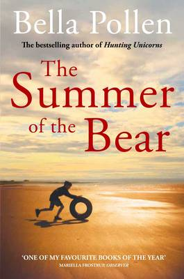 Picture of The Summer of the Bear