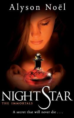 Picture of Night Star