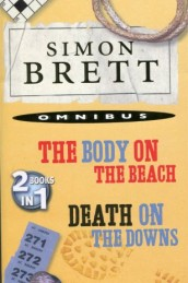 Picture of BODY ON THE BEACH + DEATH ON T