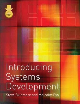 Picture of Introducing Systems Development