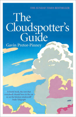 Picture of The Cloudspotter's Guide