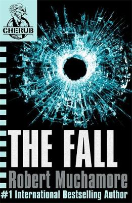 Picture of The Fall: Book 7
