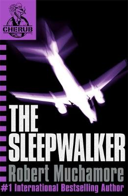 Picture of The Sleepwalker: Book 9