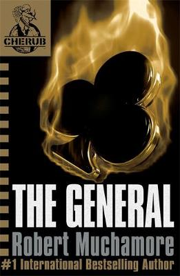 Picture of The General: Book 10