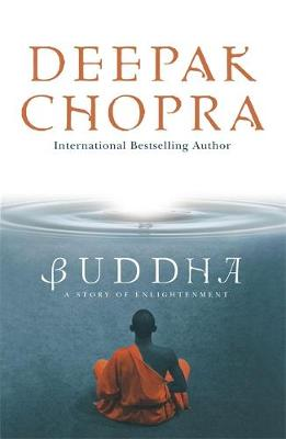 Picture of Buddha: A Story of Enlightenment