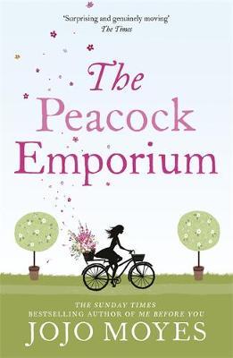 Picture of The Peacock Emporium