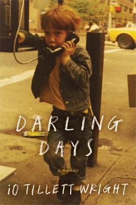 Picture of Darling Days