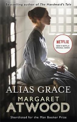 Picture of Alias Grace