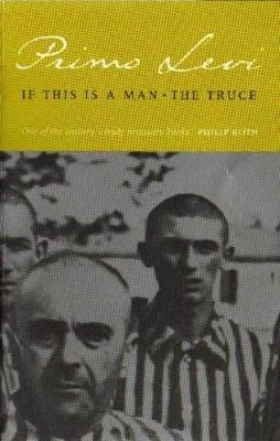 Picture of If This is a Man/The Truce