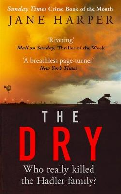 Picture of The Dry