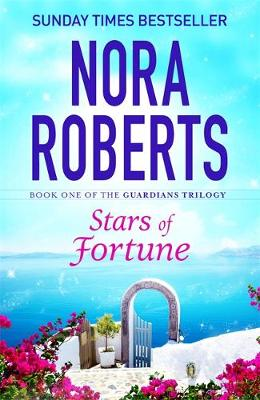 Picture of Stars of Fortune