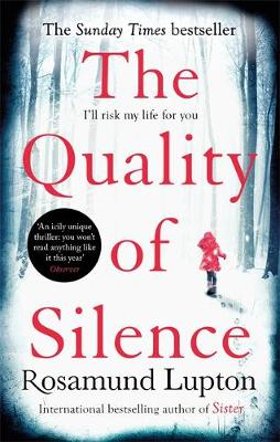 Picture of The Quality of Silence
