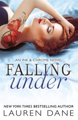 Picture of Falling Under