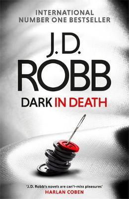Picture of Dark in Death