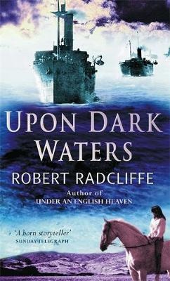 Picture of Upon Dark Waters