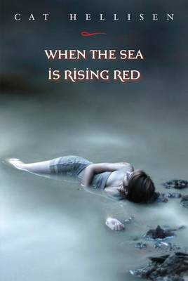 Picture of When the Sea Is Rising Red