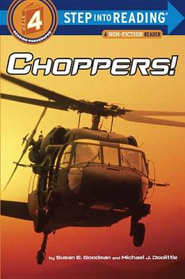 Picture of Choppers!