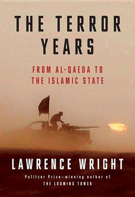 Picture of The Terror Years: From Al-Qaeda to the Islamic State