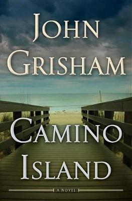 Picture of Camino Island (Limited Edition)
