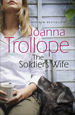 Picture of The Soldier's Wife