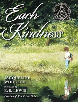 Picture of Each Kindness