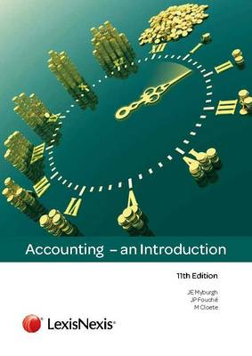 Picture of Accounting