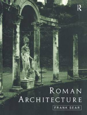 Picture of Roman Architecture